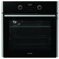 GORENJE BOP 637 E20XG + IS656SC